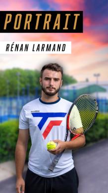 Rénan Larmand
